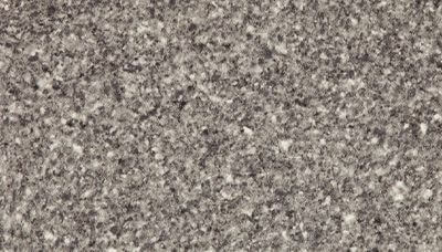 Küchengriff torreano grau