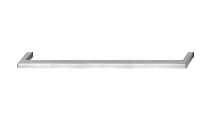 Küchengriff MBEM 34.320