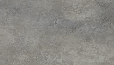 Küchengriff stein-grau